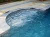 zwembad onderhoud Keerbergen