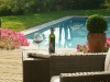 zwembad onderhoud Bekkevoort