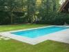 zwembad onderhouden Herne