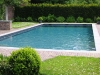 zwembad onderhouden Merchtem