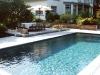 zwembad onderhouden Beersel