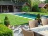 zwembad onderhoud Tremelo