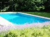 zwembad onderhouden Galmaarden