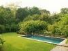 zwembad onderhouden Holsbeek
