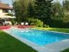 zwembad onderhouden Boortmeerbeek