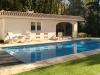zwembad-tuin3