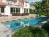 zwembad-villa