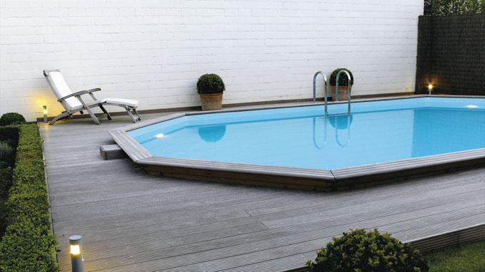 zwembadkit7